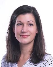 Hana Mrázková, datamind