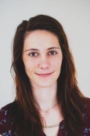 Petra Aschermannová, datamind
